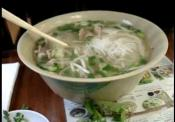 Fabulous Pho Phobulous
